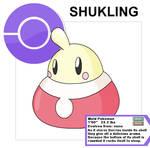 Shukling