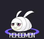 Kokoomon