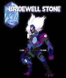 Bridewell Stone