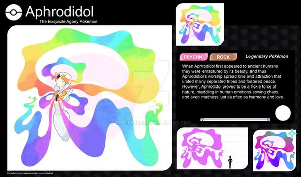 Aphrodidol