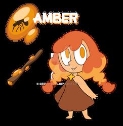Amber (reformed)