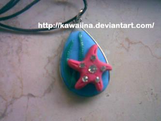 star strass by Kawaiina