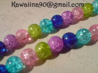true colors by Kawaiina