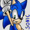 :~SONIC~: by SonicForTheWin2