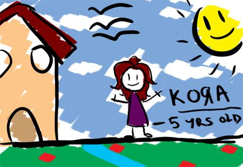 Kourah's Profile Picture