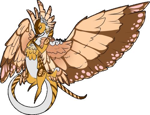 honeybeesmol_by_dragnia-dabcsgr.png