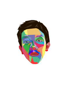jazbas's Profile Picture