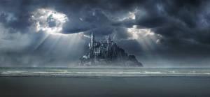 Ocean City by JonasDeRo