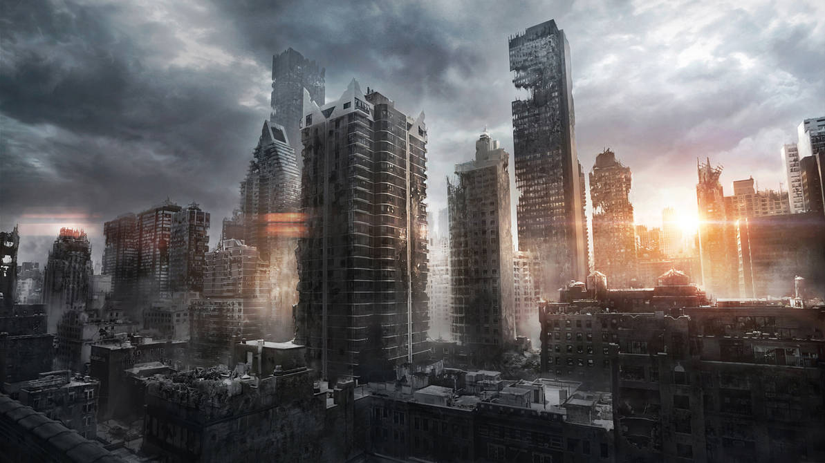 new_york_ruins_by_jonasdero_d35covg-pre.