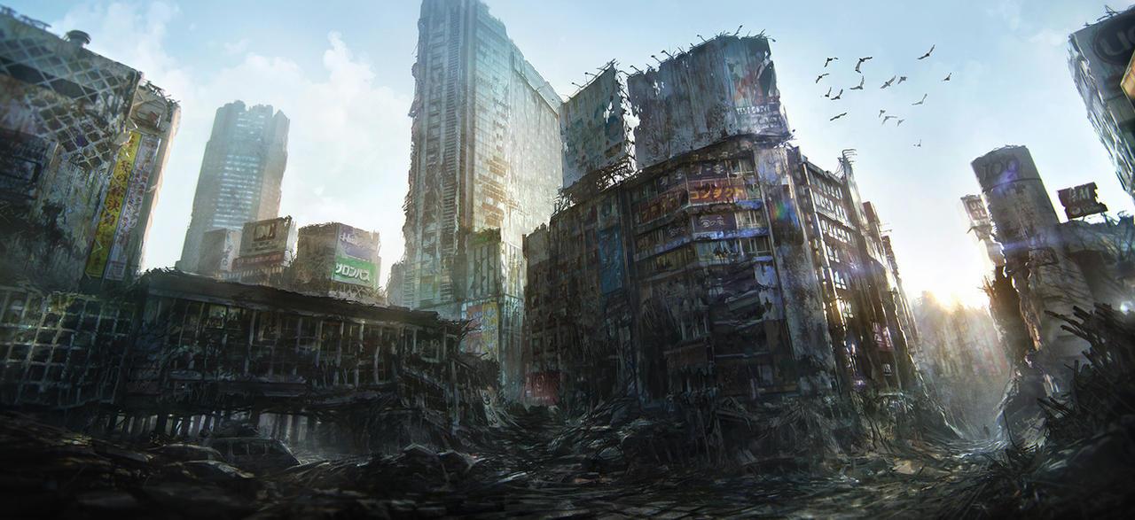 https://img00.deviantart.net/32e5/i/2013/135/0/1/tokyo_ruins_by_jonasdero-d5f8m66.jpg