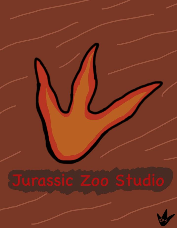 DinoBirdMan's Profile Picture