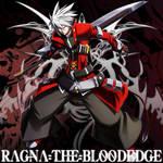 Ragna the Bloodedge (CP) Avatar