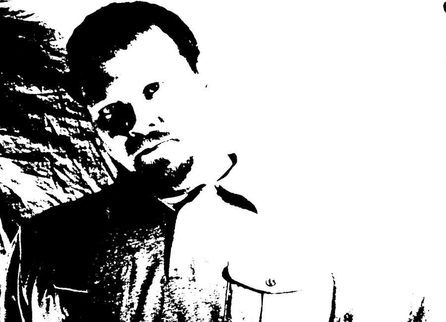 PeteZa88's Profile Picture