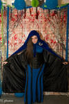 Raven by EmbraceDarkshade