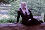 Daenerys Targaryen cosplay 3 by EmbraceDarkshade