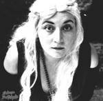 Daenerys Targaryen cosplay 7 by EmbraceDarkshade