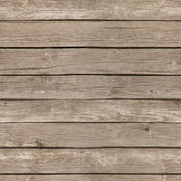 tileable wood texture by ftourini-stock