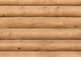 tileable wood texture 2