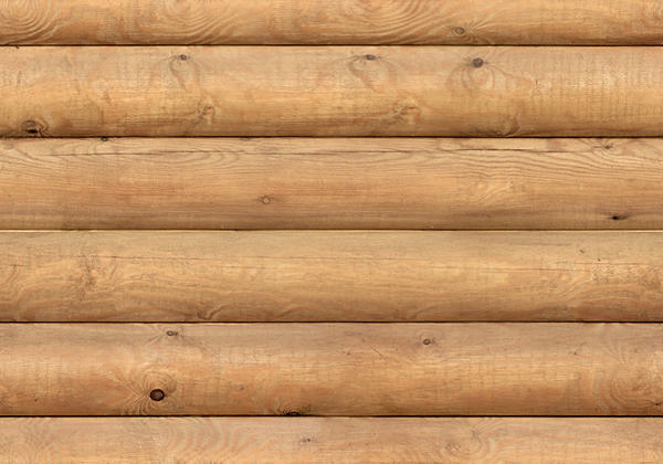 tileable wood texture 2