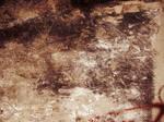 texture brown