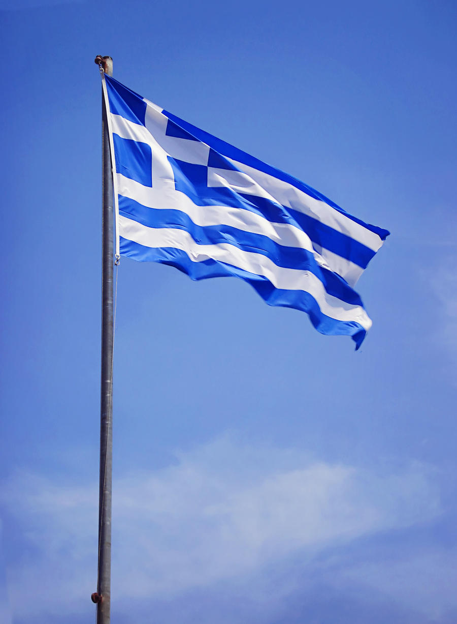 greek_flag_by_ftisis_stock-d3eugrx.jpg