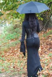 Gothic Girl6