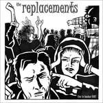 Hey We're The Replacements