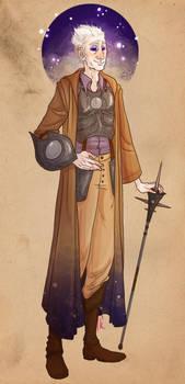 Navarre Alatorre