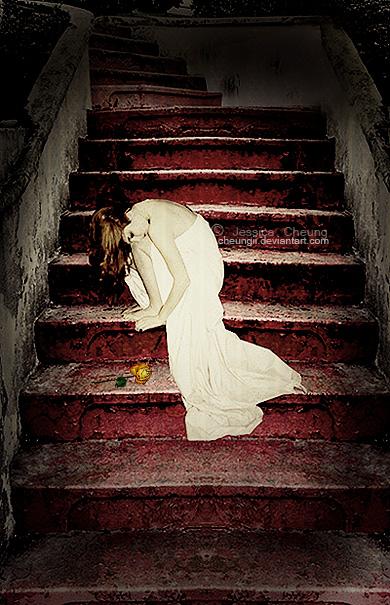 Ghost Of You   Colour by cheungii - En g�zeLLerini Sizin i�in se�tiM :) ��te Ar�iviM