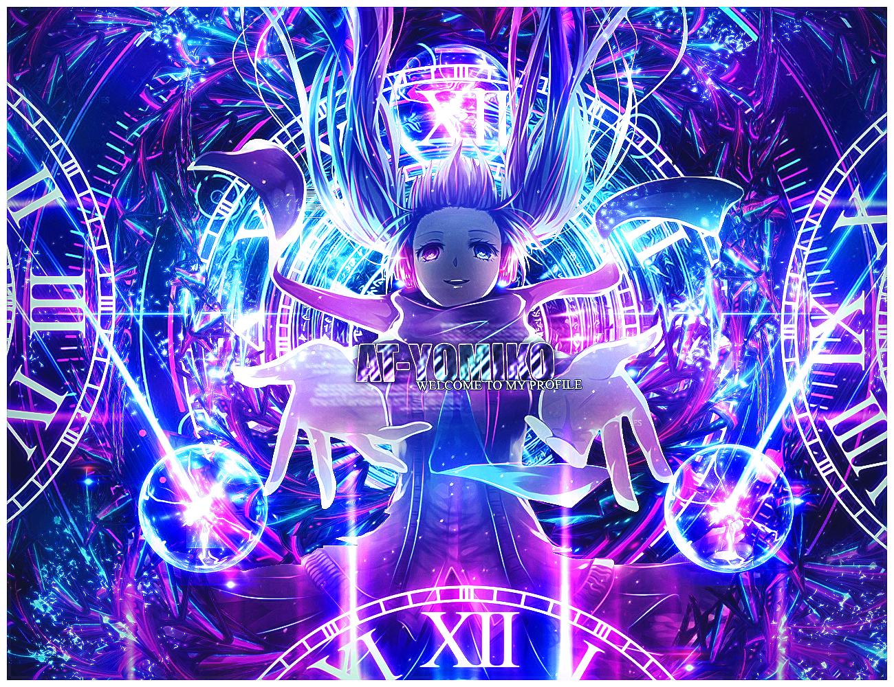 AT-Yomiko's Profile Picture