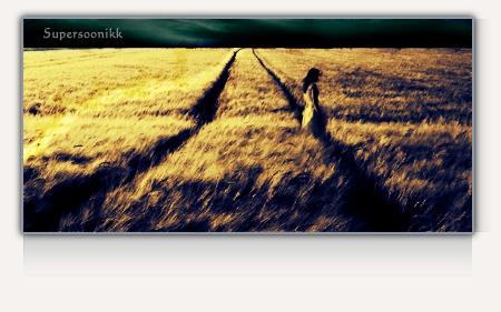 simplicity____by_Cocolorado.jpg