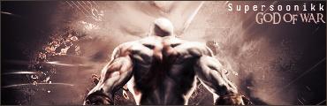 God_Of_War_by_Cocolorado.jpg