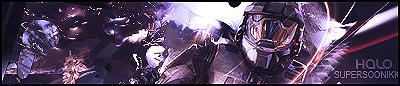 Halo_Futuristic_by_Cocolorado.jpg