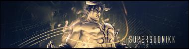 Demon_Jin_by_Cocolorado.jpg