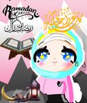 Be ready for Ramadan