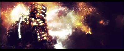 [TEMA SERIO +18] Taller de firmas de Danix -el mejon- - Página 2 Dead_space_signature_by_mouse_m