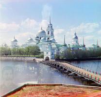 Russian Surrealism