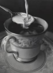 Elegant Morning by timothyjahn