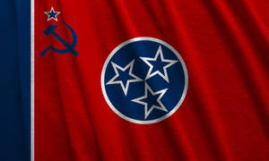 Soviet Tennessee
