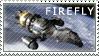 Firefly by zsoca-san