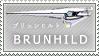 Brunhild by zsoca-san