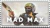 Mad Max by zsoca-san