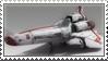 Viper Mk II by zsoca-san