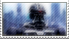 U-87 by zsoca-san