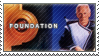 Foundation by zsoca-san
