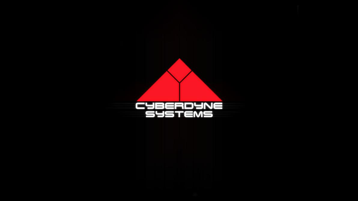 Cyberdyne Systems Wallpaper By Zsoca San
