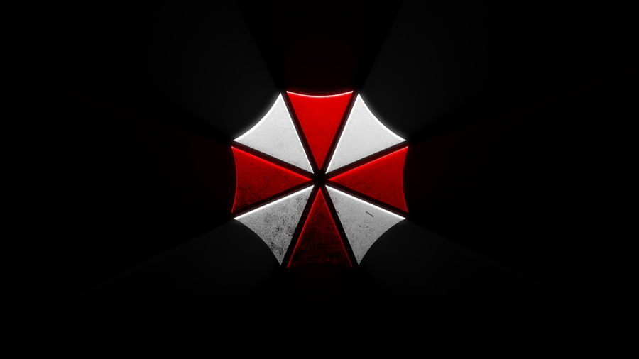 umbrella corporation | Windows | Download That