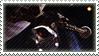 2001: A Space Odyssey by zsoca-san