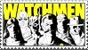 Watchmen by zsoca-san