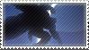 The Dark Knight Returns by zsoca-san